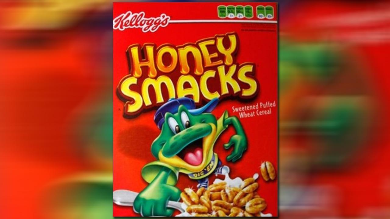 honey-smacks-recall_1529014670450.jpg