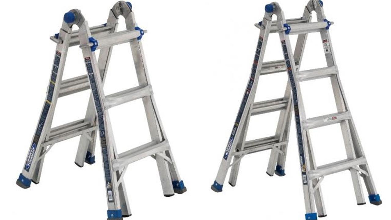 ladderz_1529525359474.jpg