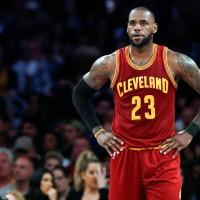 NBA Free Agency LeBron's Options Basketall_1530392538400