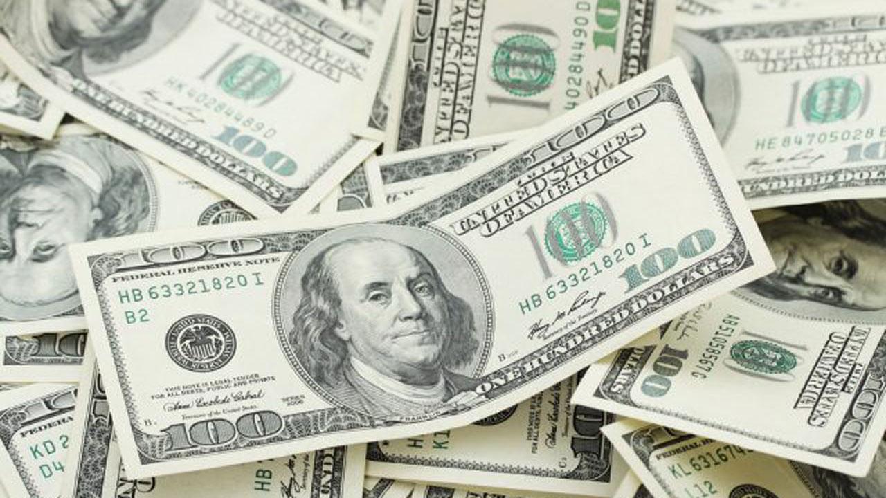 money-cash-100-bill_345567