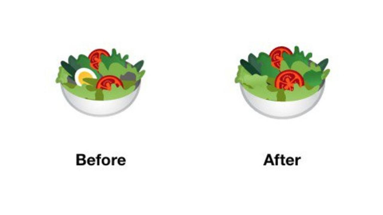 salad_1528404697173.jpg