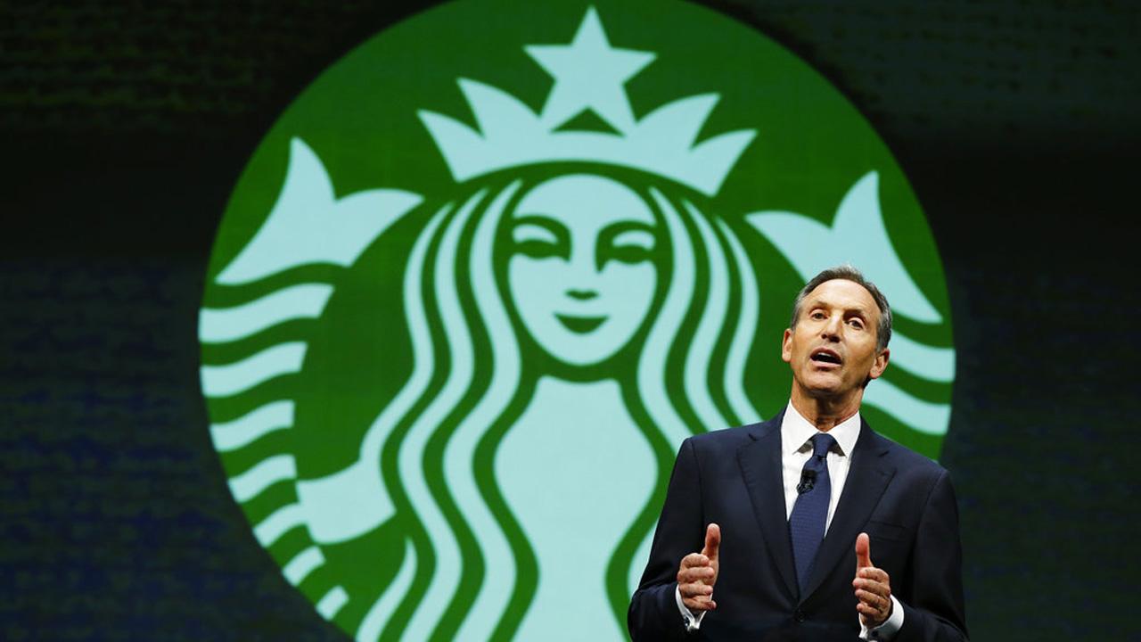Starbucks Schultz_1528200300846