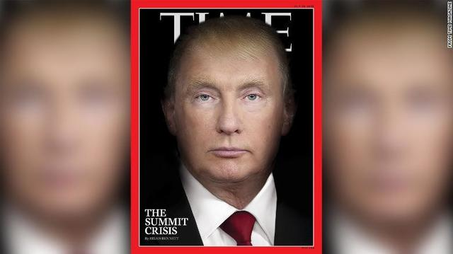 180719070509-trump-putin-time-magazine-073018-exlarge-169_1532008327308_49007773_ver1.0_640_360_1532010698814-846652698.jpg
