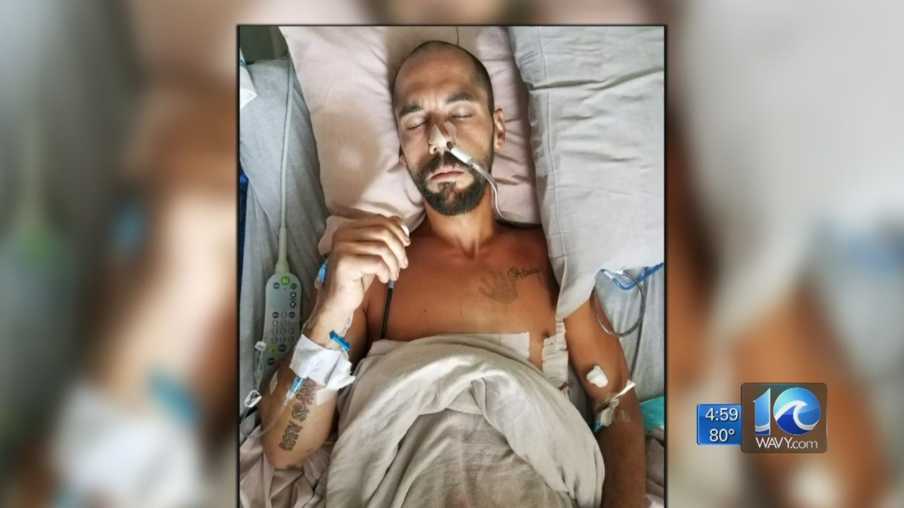 Man_stabbed_six_times_during_road_rage_i_0_20180712220301-873703993