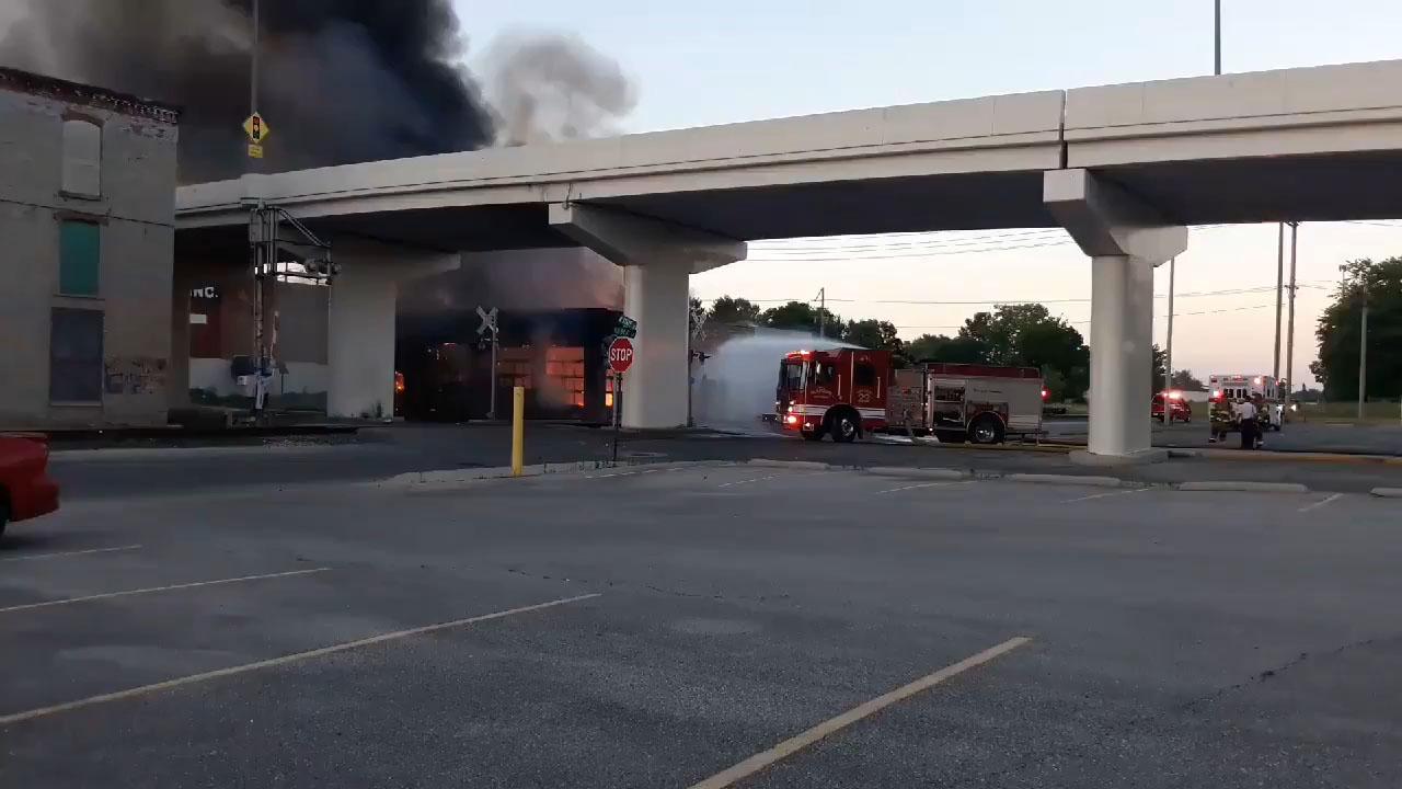 Marion fire, credit to @whcir on 07.19.2018_1532074240197.jpg.jpg