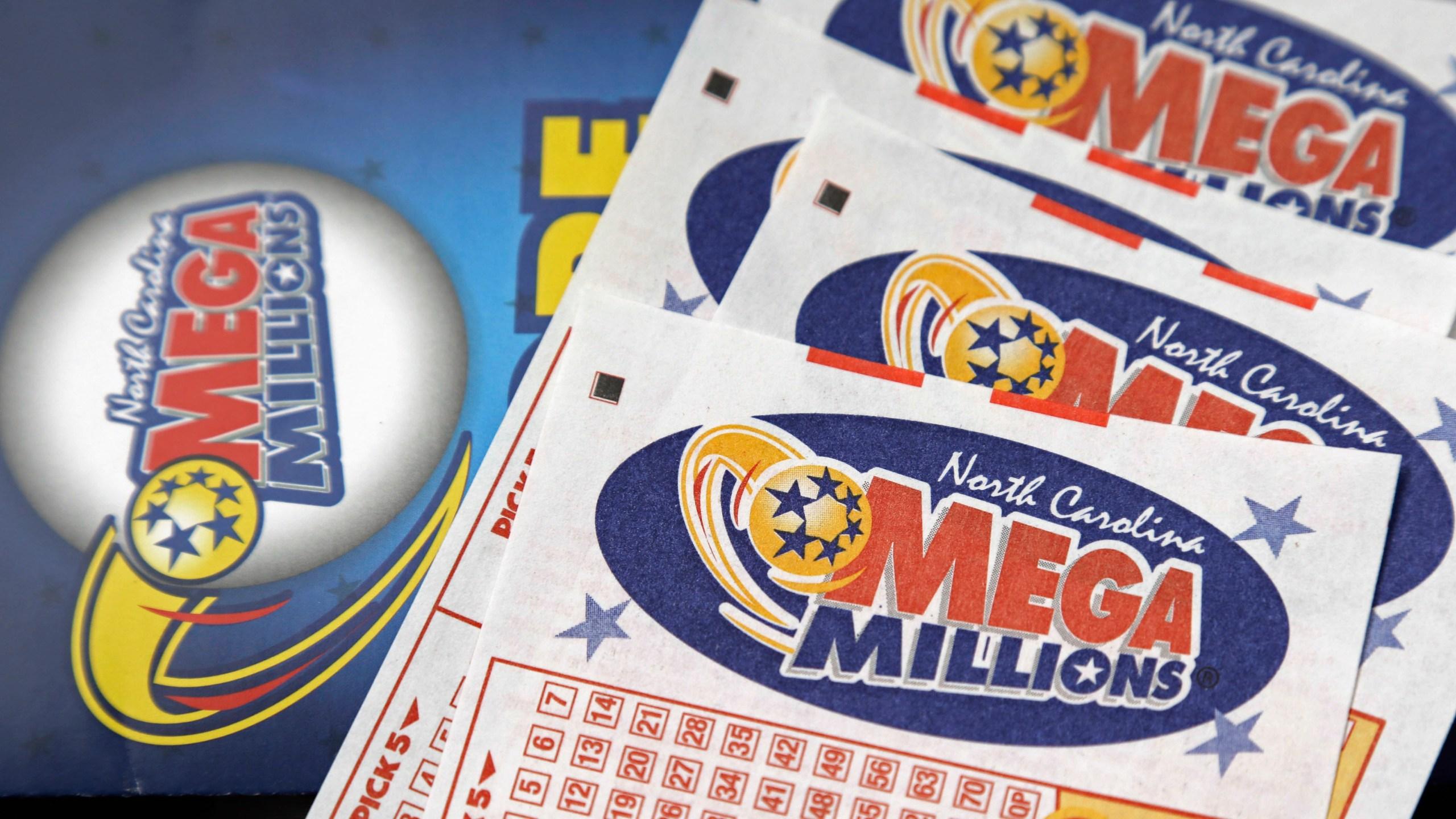 Mega_Millions_Jackpot_98313-159532-159532.jpg74254255