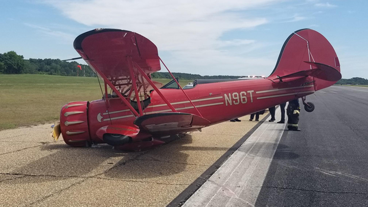 NMB-plane-crash_1531151229968-842137440.jpg