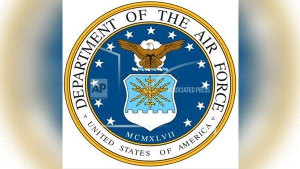 R-US-AIR-FORCE-LOGO--16x9-t_1532365717704-846652698.jpg