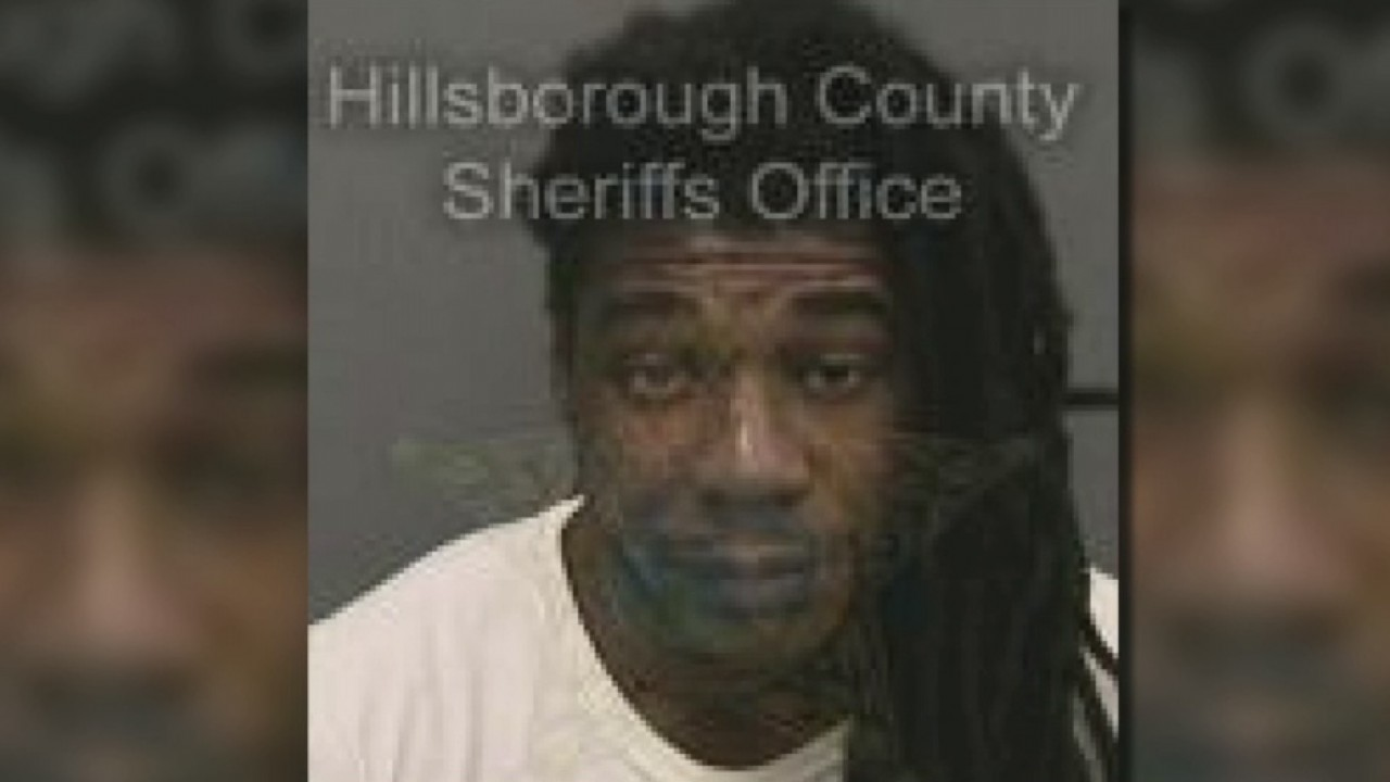 Tampa_man_arrested_after_baby_found_with_1_48569016_ver1.0_1280_720_1531598793755.jpg