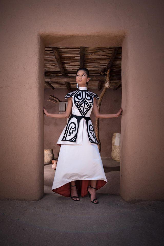 acoma dress-846624080