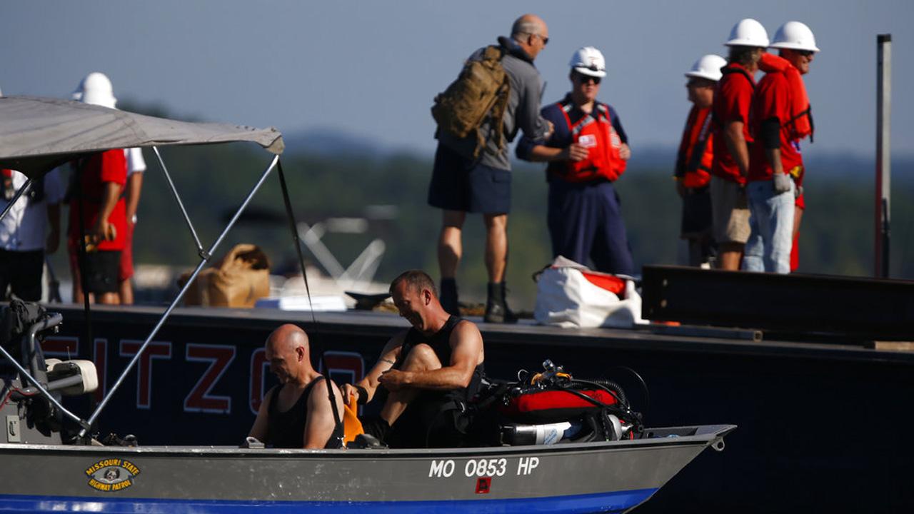 Missouri Boat Accident_1532706514933