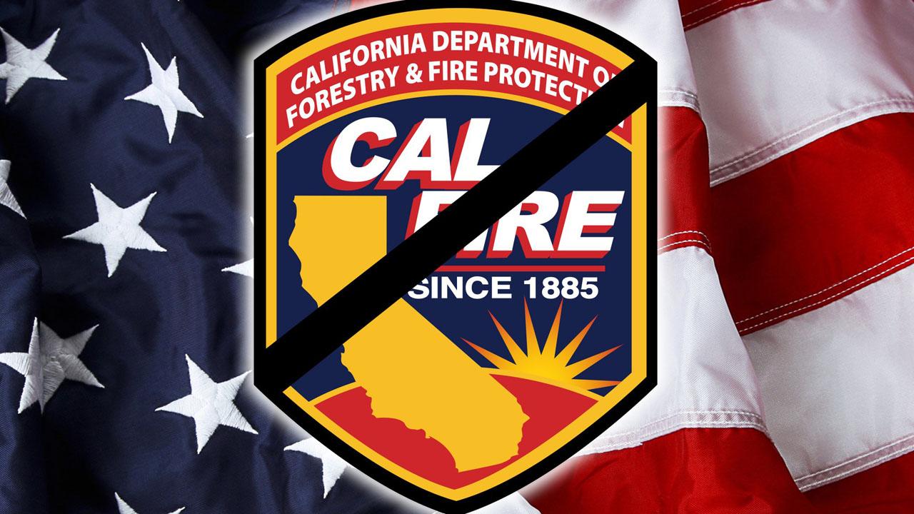 cal fire_1531603789111.jpg.jpg