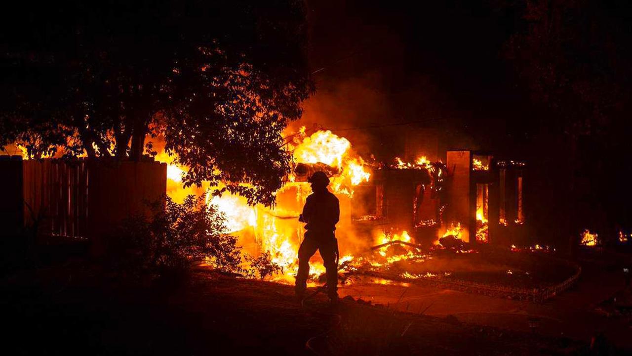 California Wildfires_1532714814775