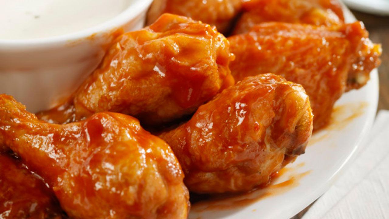 chicken-wings_184963