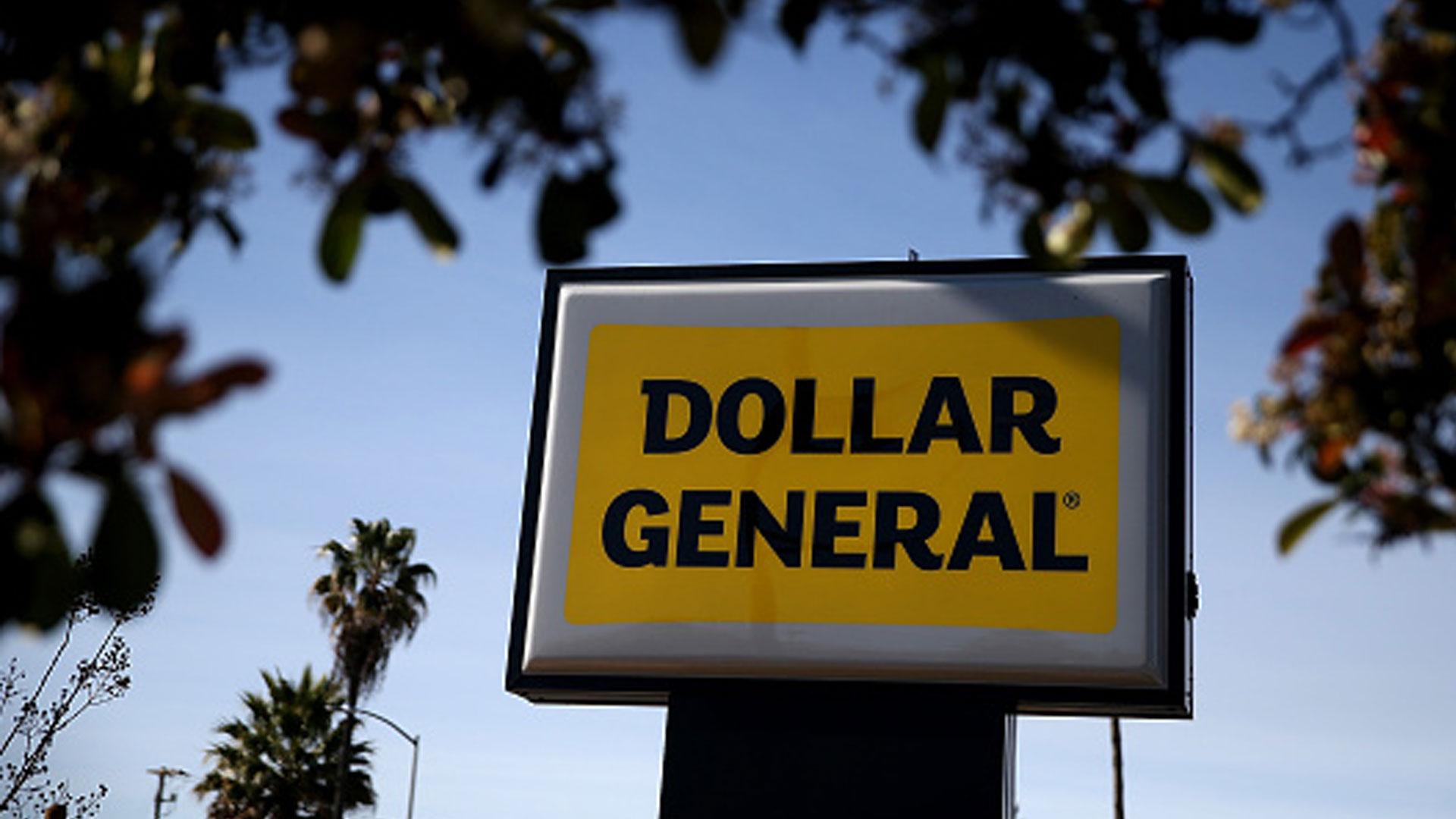 dollar-general_1532173069477.jpg