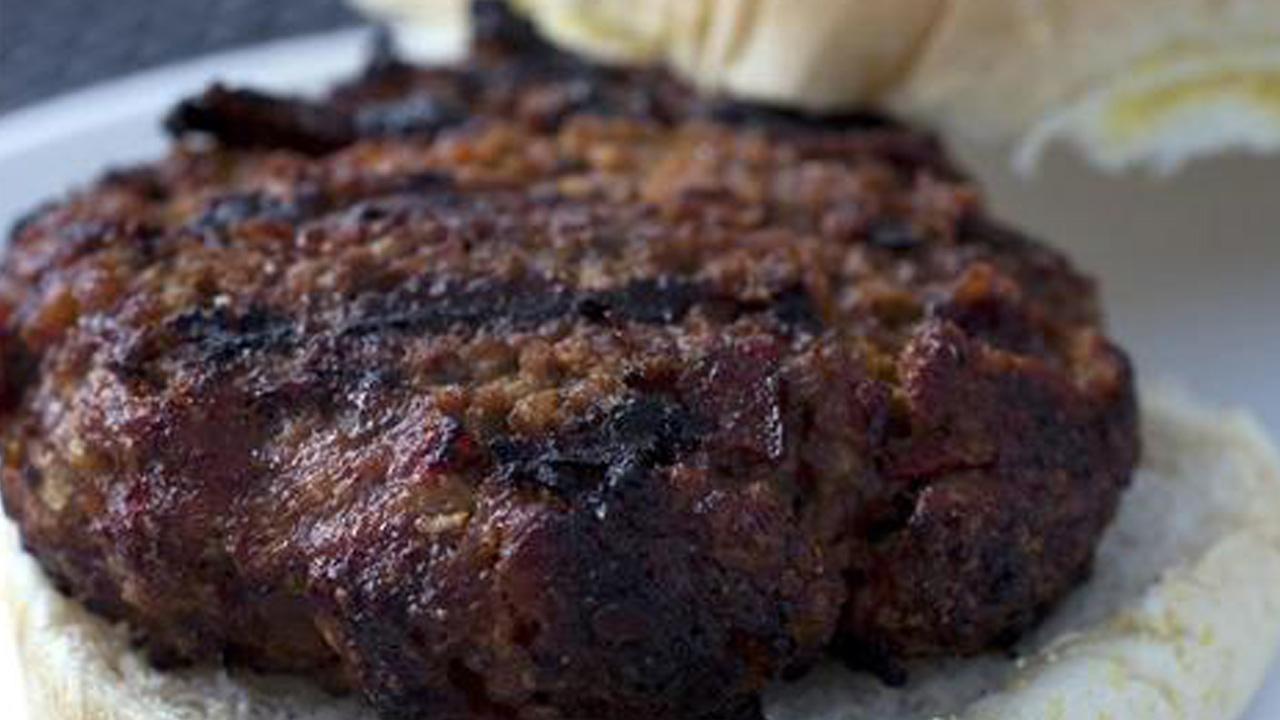 hamburger_1531846254834.jpg