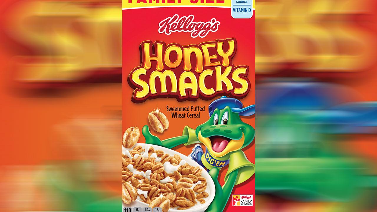 honey smacks_1531436941666.jpg-846652698.jpg