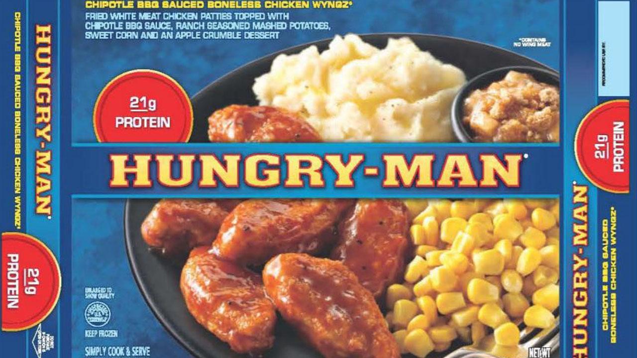 hungrymanrecall_1532623202444.jpg