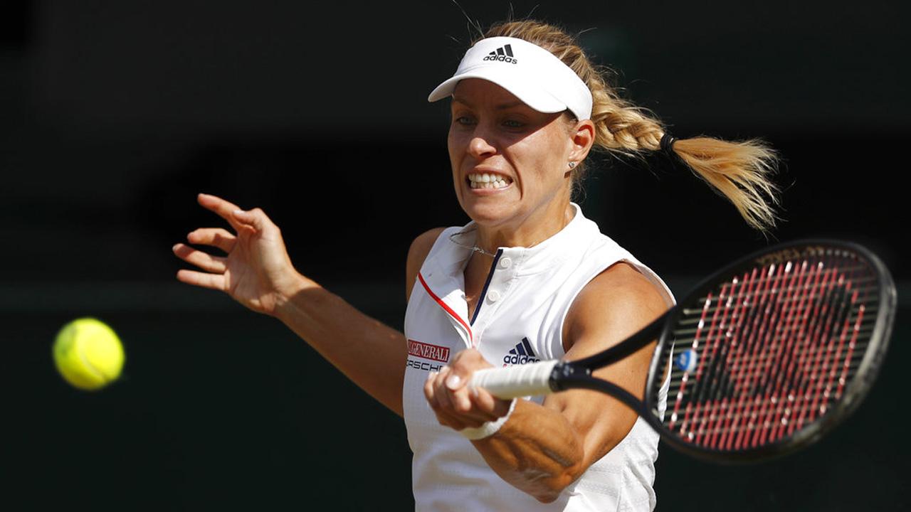 Britain Wimbledon Tennis_1531586006091