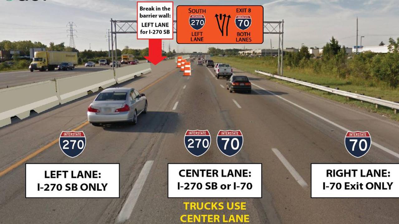 lane changes_1532698070193.jpg.jpg