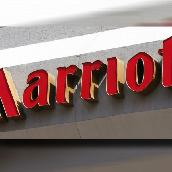 marriott_1531908709786.jpg