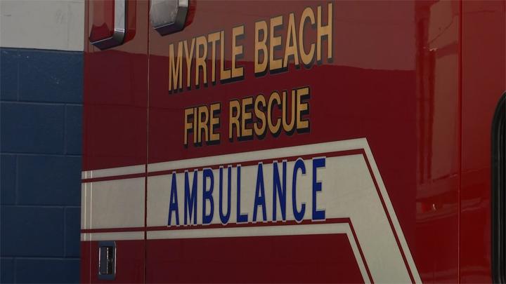 myrtle beach fire rescue generic_1526903150516.jpg-842137440.jpg