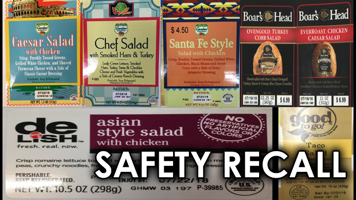 salad_wrap_safety_recall_1533061325171-159665.jpg