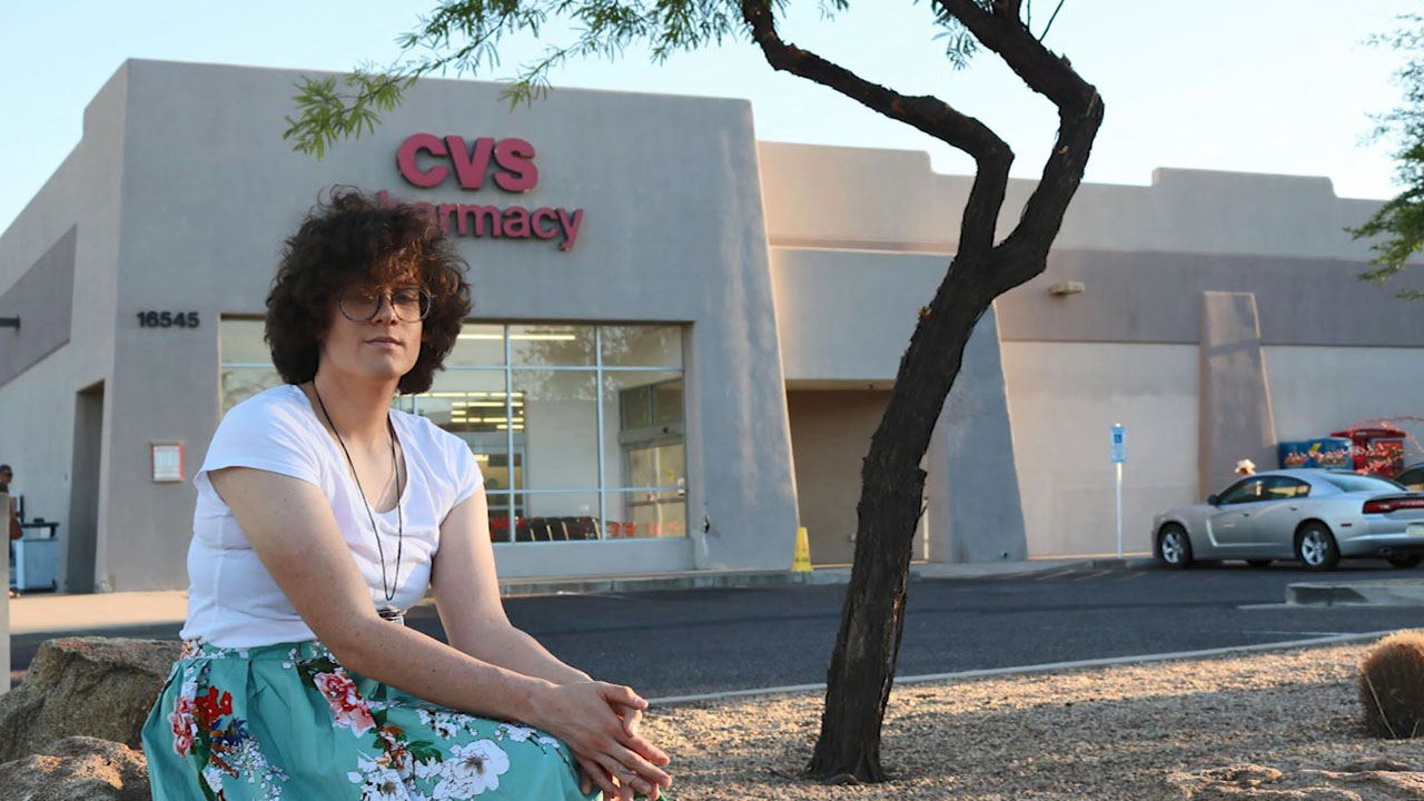 trans woman cvs_1532190740989.JPG.jpg