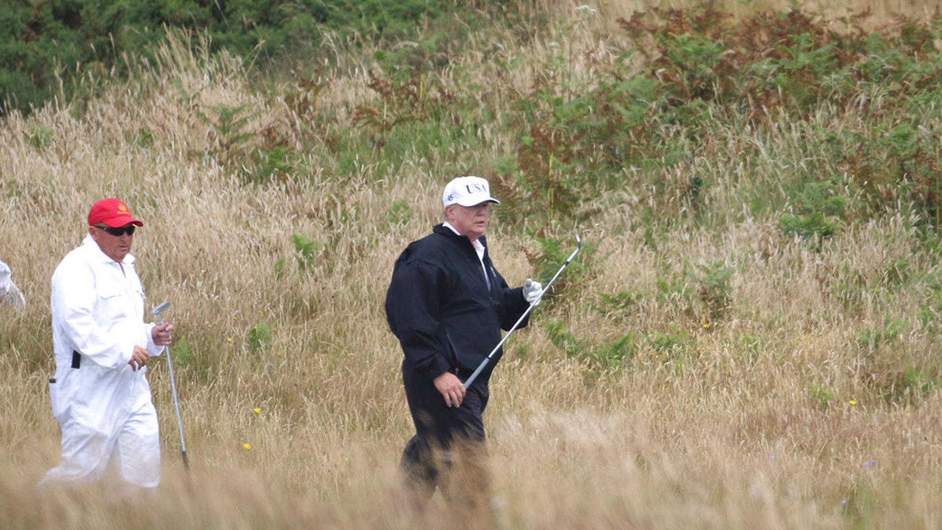 trump-golfing-scotland_1531575495051.jpg