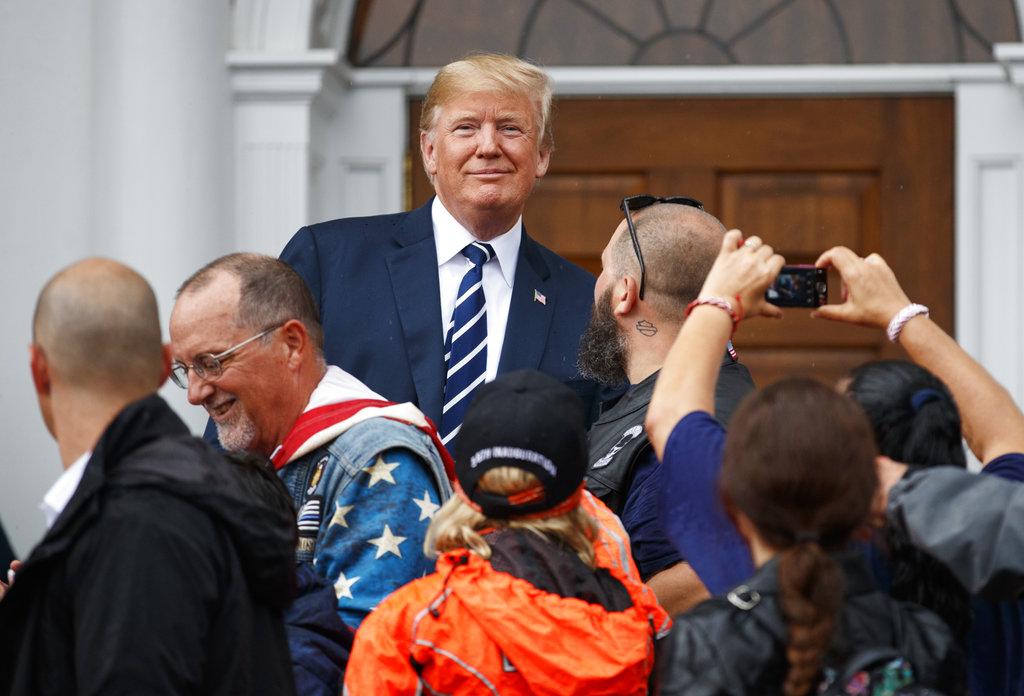 Trump_1534191602596