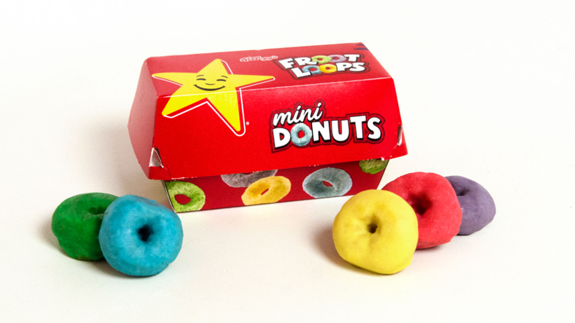 FROOT-LOOP-DONUTS_1535506360625.jpg