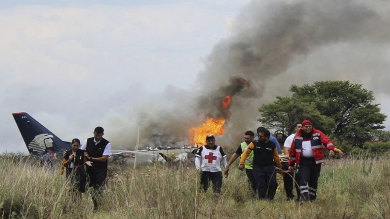 MEXICO PLANE CRASH_1533112540199.JPG.jpg