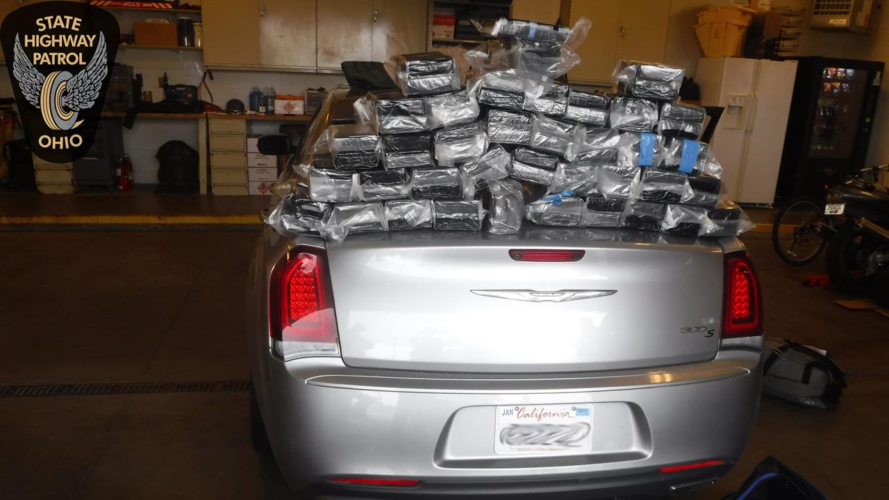 cocaine car_1533148264802.jpg.jpg