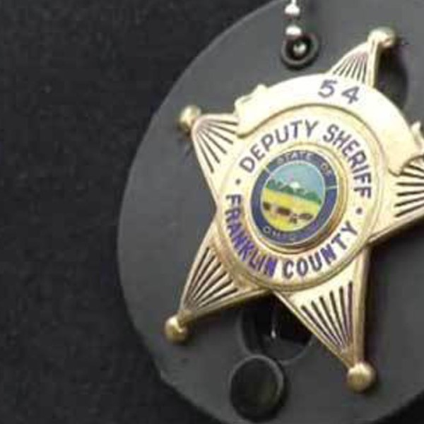 fcso web sheriff's office franklin county_151940