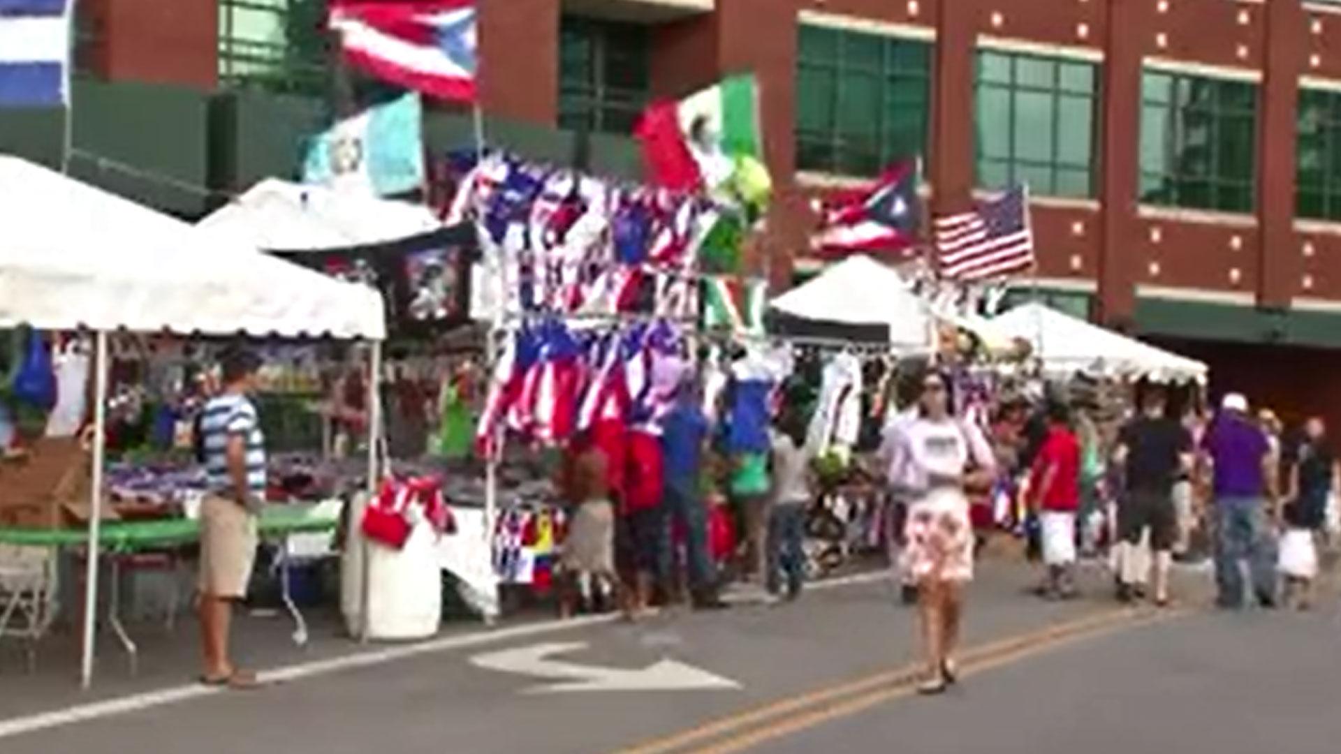 festival-latino-1_1533659230708.jpg