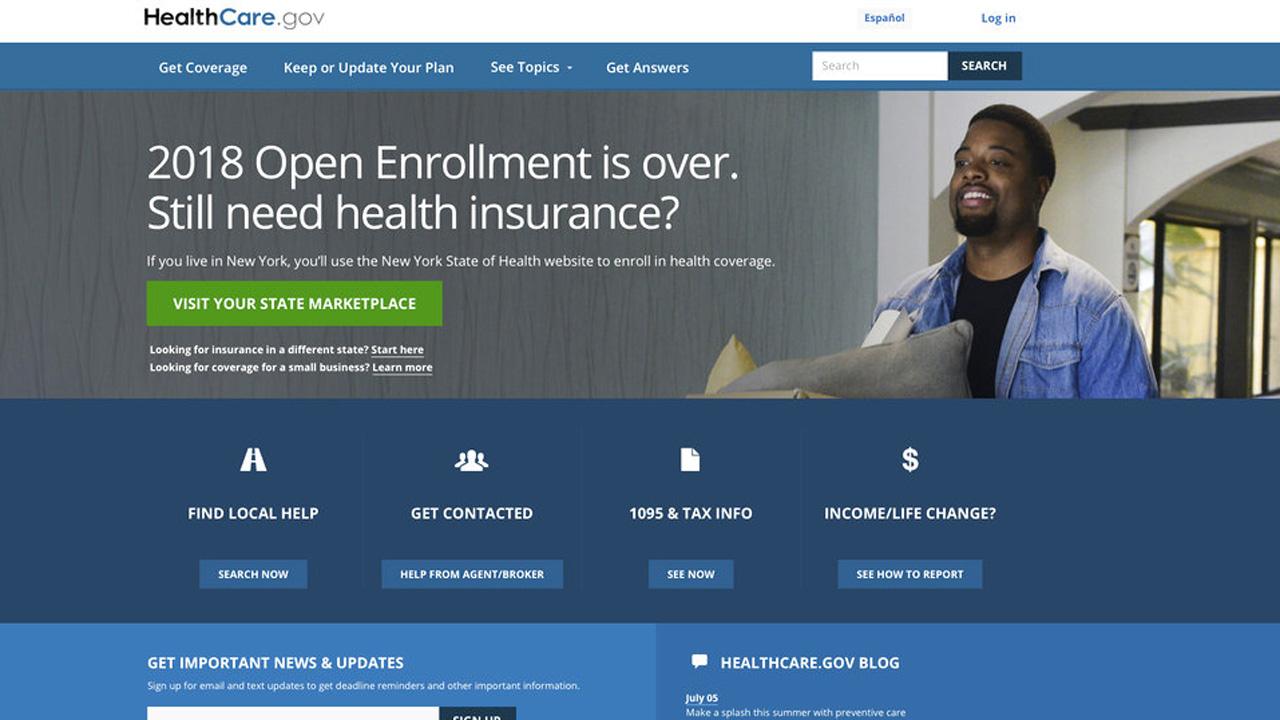Trump Health Overhaul_1533160763560