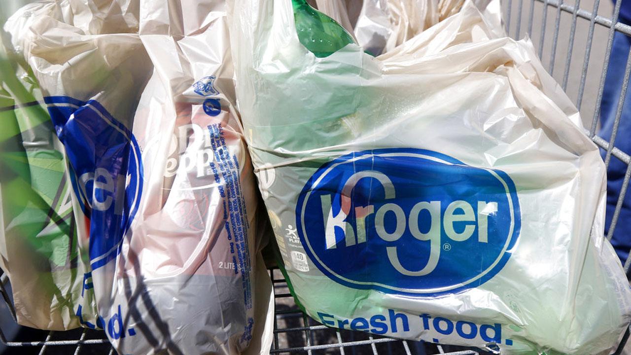 Kroger Delivery_1533139561323