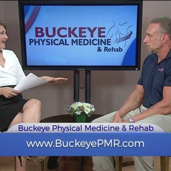Daytime__Buckeye_Physical_Medicine___Reh_0_20180917181751