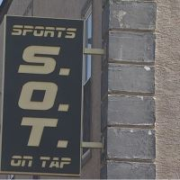 Hilliard sports bar presents plan to get 'up to code' after dozens of violations