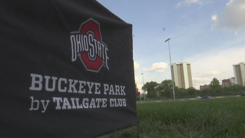 OSU now offering full-service tailgate packages, for a price