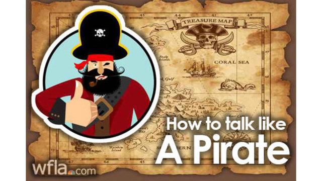 facebook_pirate-talk_36662921_ver1.0_640_360_1537367128015-846652698.jpg