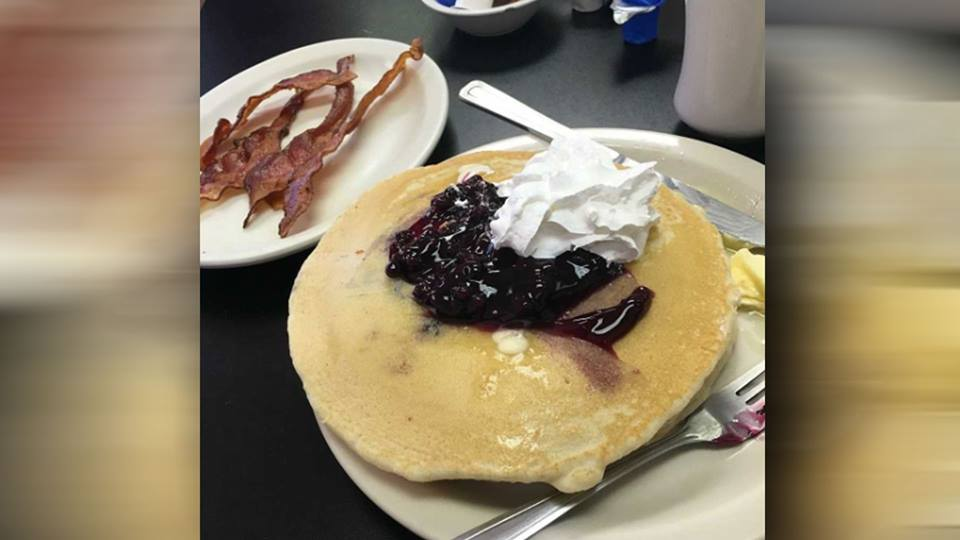 10 Best Locally Owned Breakfast Joints