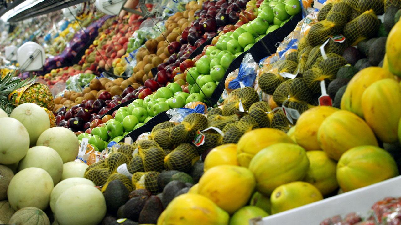 produce_1537236970462.jpg