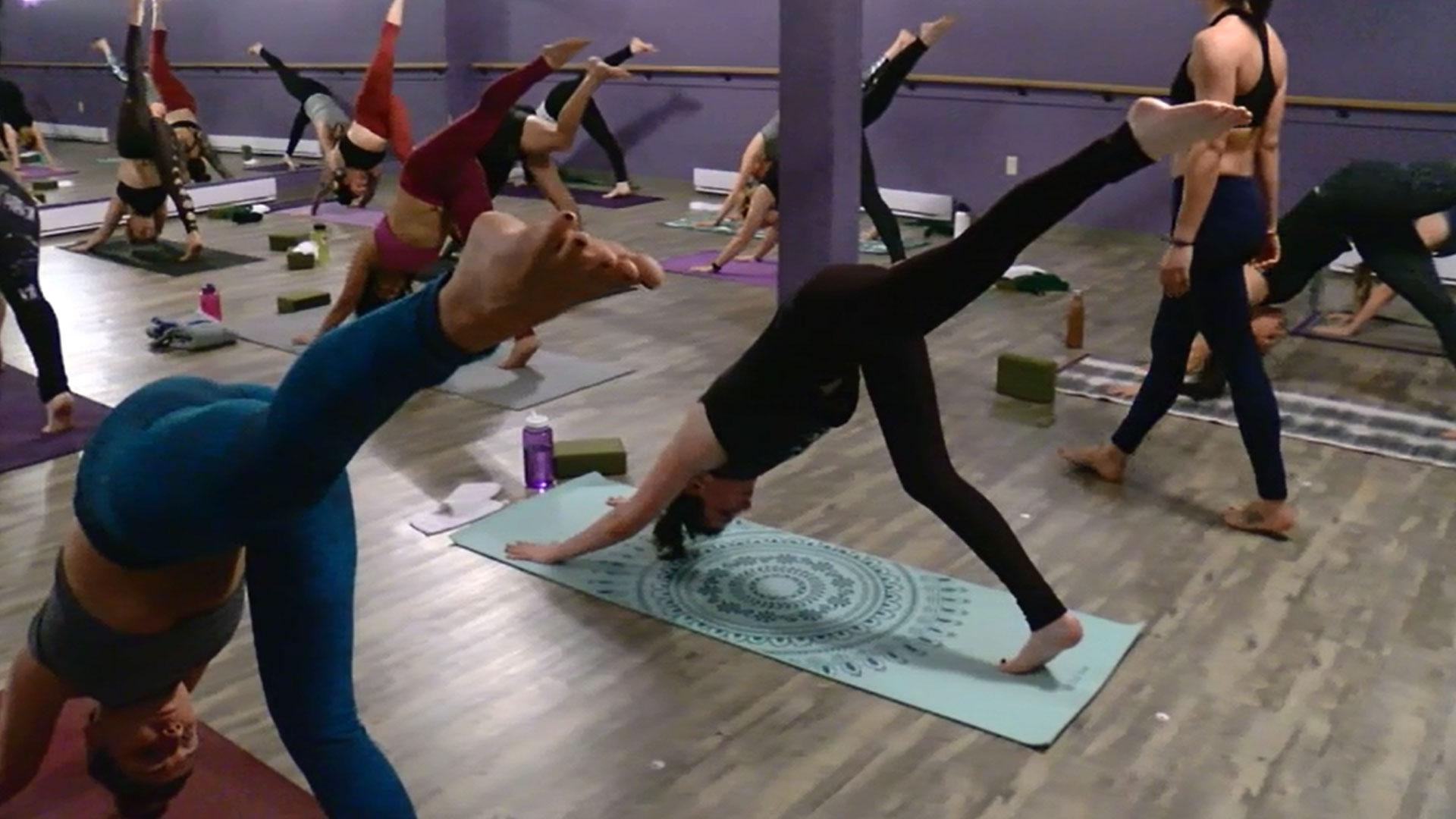 yoga_1529247295162.jpg