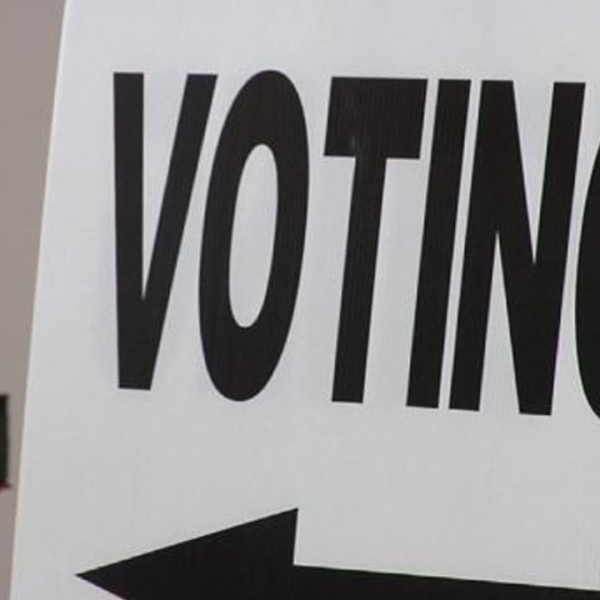 Central Ohio teens excited for their first opportunity to vote