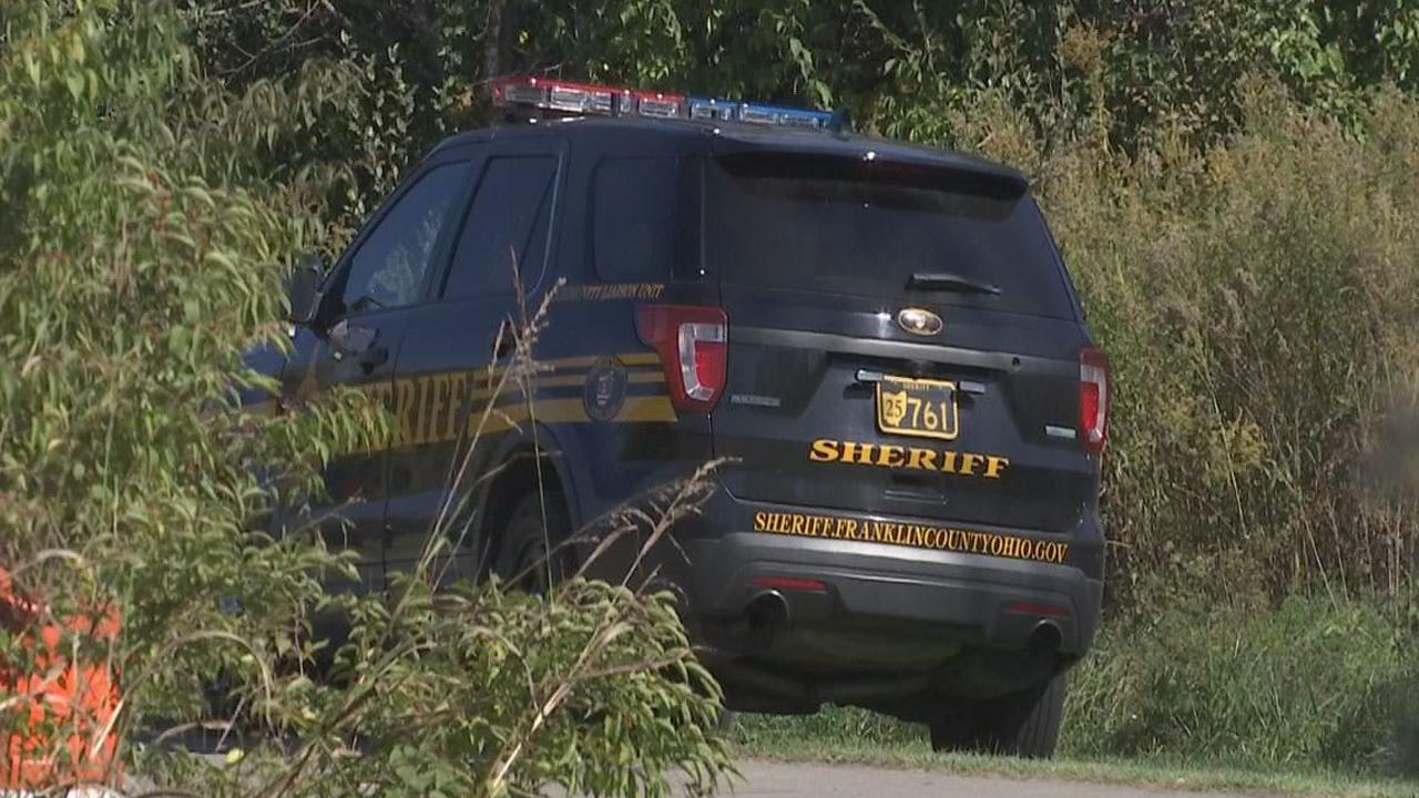Deputy hurt trail 1_1539890976955.jpg.jpg