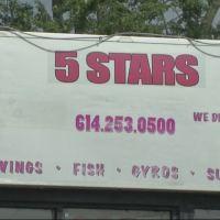East Side restaurant cited for roach infestation