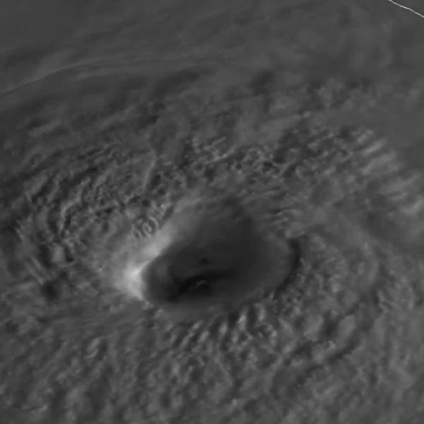 Eyewall_of_Cat_4_Michael_0_20181010134834-846652698