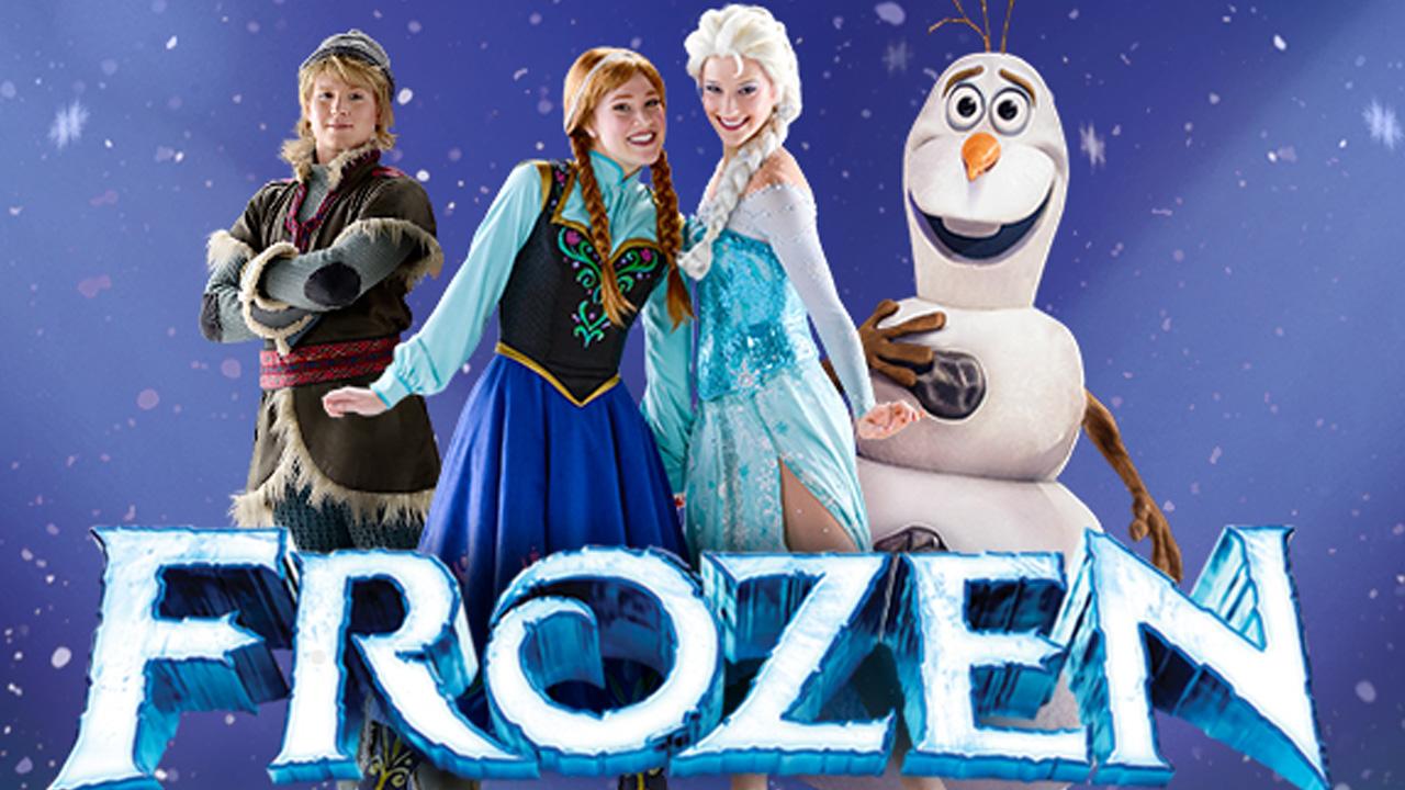 Frozen correct_1539875716382.jpg.jpg