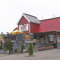 Health department shuts down Delicias Mexican Grill again